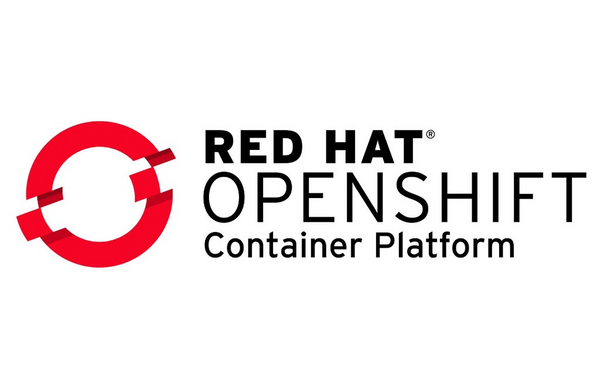 Red Hat OpenShift Overview