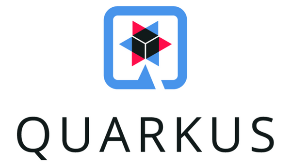 Easy Fix For Quarkus 1.2.0 Native Build