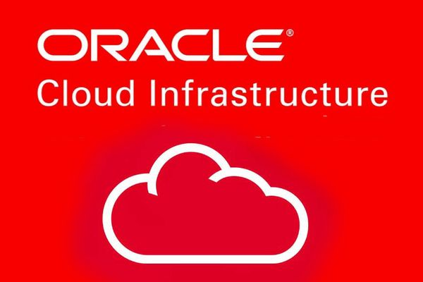 "Can't find the ""oci"" executable in Oracle Cloud?"