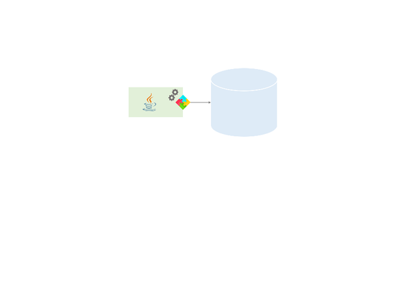 "Using ""utils.dbping"" to test JDBC database connectivity"