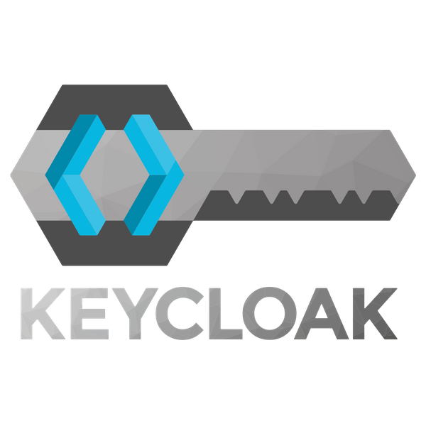 Install and Startup Keycloak