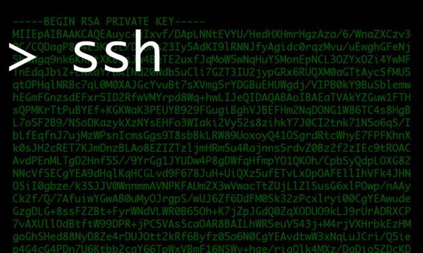 Login to Linux using SSH Keys in PuTTY